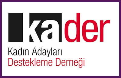 kader-kadin-adaylari-destekleme-dernegi-logo