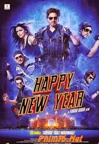 Chúc Mừng Năm Mới - Happy New Year