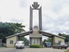 Top 10 Best Universities of Nigeria 2013