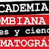 ESTOS SON LOS GANADORES DE LOS PREMIOS MACONDO 2012