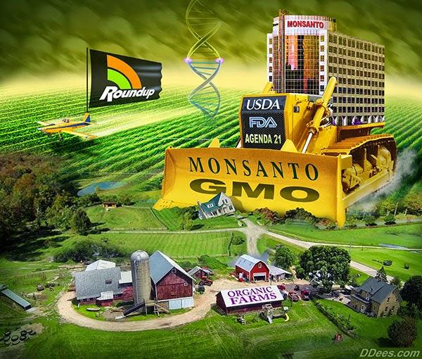 http://3.bp.blogspot.com/-i2Z6kAKDqJw/VS5w_JfBGHI/AAAAAAAAmq8/5bxuJlOKCEk/s1600/Monsanto-Roundup-Dees.jpg