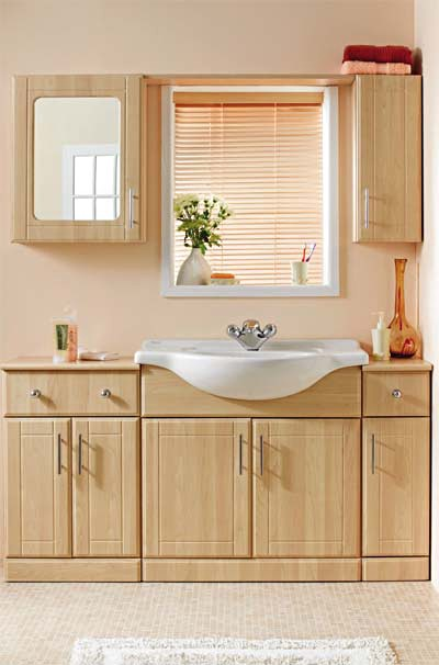 bathroom cabinet furniture designs an interior design