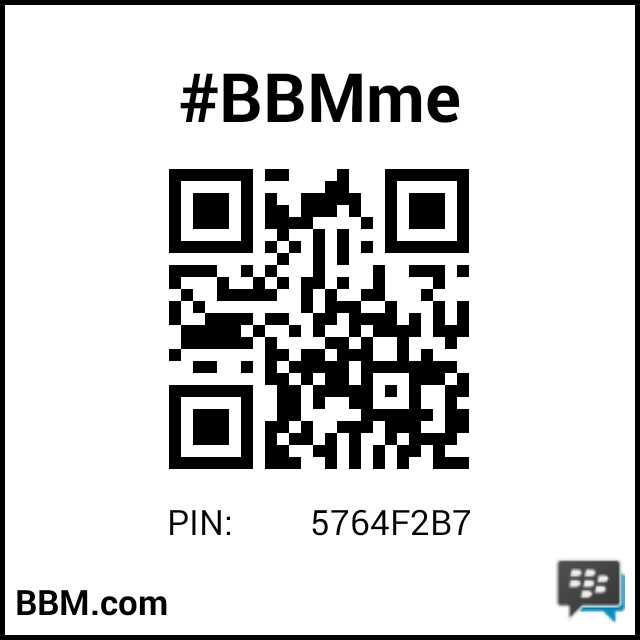 pinBB
