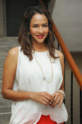 Lakshmi Manchu at Chandamama Kathalu-thumbnail-3