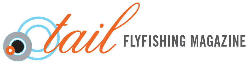 flyfishbonehead makes tail fly fishing magazine, saltwater flies & saltwater fly tying videos