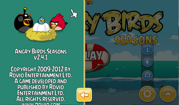 Image currently unavailable. Go to www.generator.acthack.com and choose Angry Birds Seasons image, you will be redirect to Angry Birds Seasons Generator site.