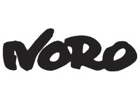 http://www.noroyarns.com/v2/en/html/home.html