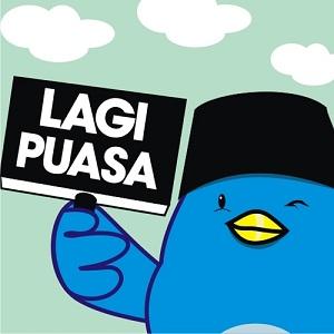 Jadwal Lengkap Puasa Ramadhan 1433 H Tahun 2012 se-Indonesia