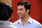 Bham Bolenath movie stills-thumbnail-12