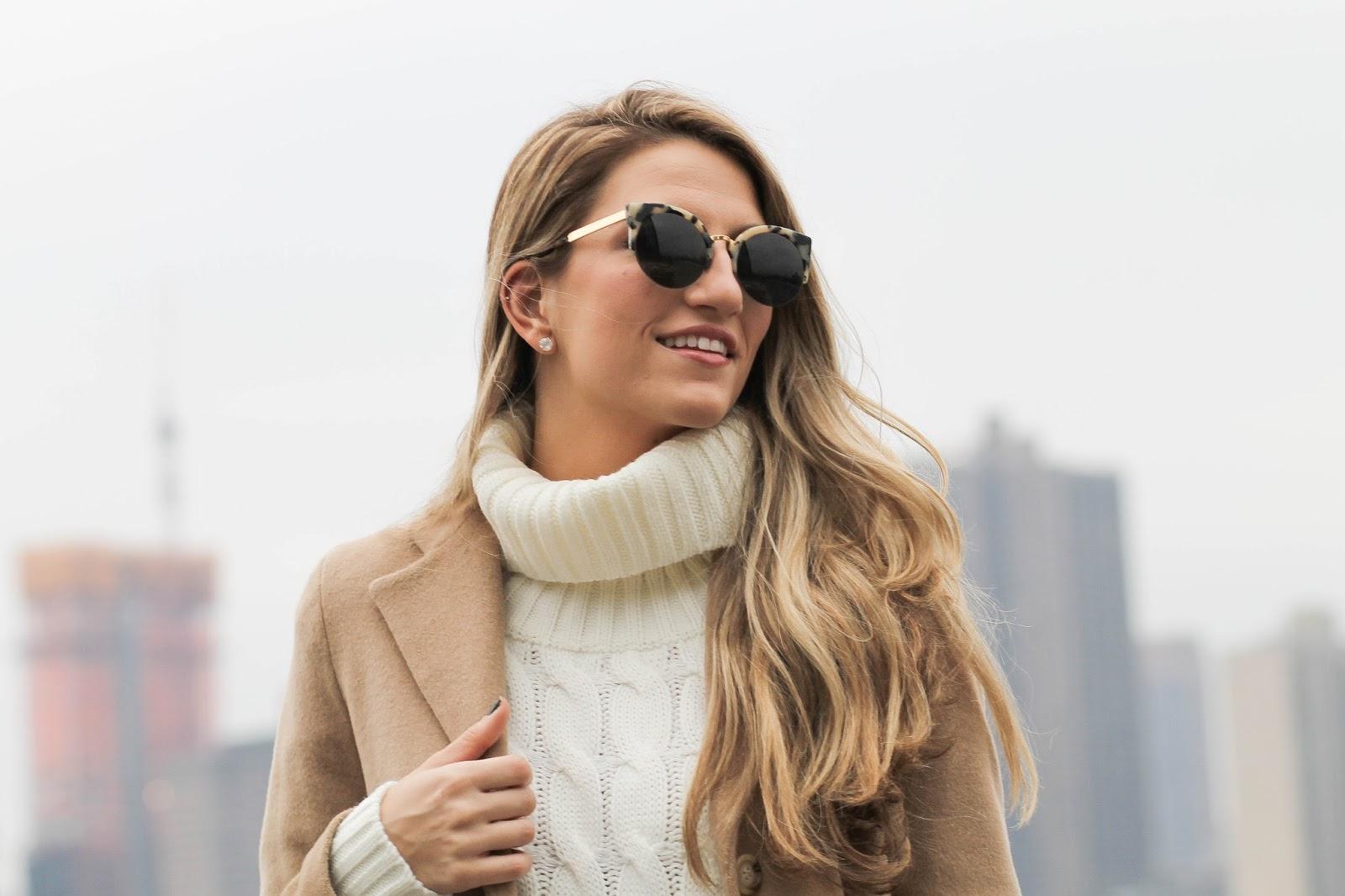 retro superfuture sunglasses, ditto sunglasses