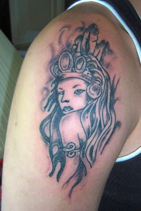 magakhmer aztec tattoo designs tattoos symbols for men. Black Bedroom Furniture Sets. Home Design Ideas