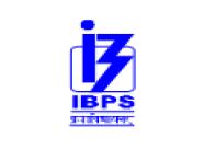 IBPS PO Exam 2014