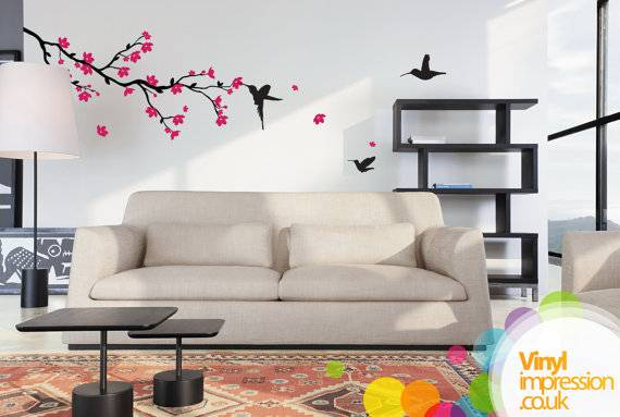 [Image: cherry-blossom-tree-birds.jpg]