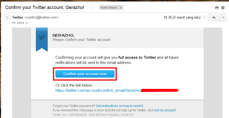 [Image: Confirm-Twitter-Gmail-EhemZone.blogspot.com.png]
