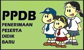 PPDB 2019/2020