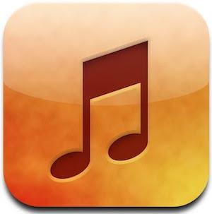 Cara Memindahkan File Mp3/Musik di iPad,iPhone,iPod