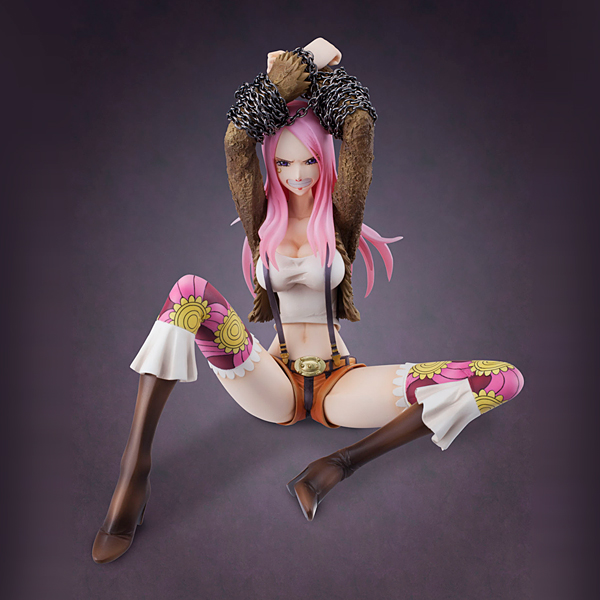 Jewelry 2018 >> Portrait Of Pirates: The Collection: Jewelry Bonney - P.O ...