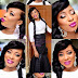 MEET THE NOLLYWOOD ACTRESS WHO SAYS SHE'S TOO PRETTY TO BE BROKE (SEE WHY)
