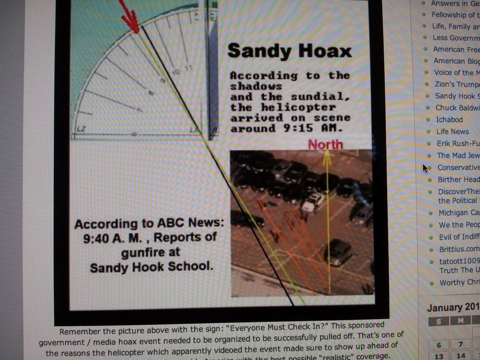 New Shooting Newtown Conn Details Breaking Archive Page 6