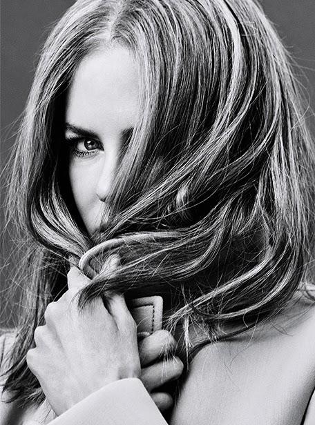 Nicole-Kidman-The-Edit-05