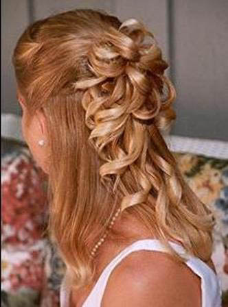 Prom Romance Hairstyles, Long Hairstyle 2013, Hairstyle 2013, New Long Hairstyle 2013, Celebrity Long Romance Hairstyles 2073