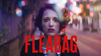 Fleabag (BBC Three)