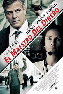 El Maestro del Dinero en Español Latino