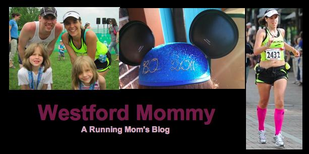 Westford Mommy