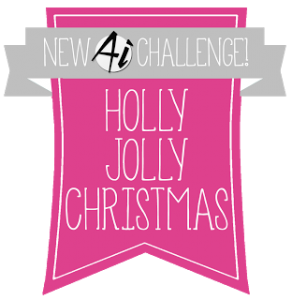 http://artimpressionsstamps.blogspot.com/2013/10/challenge-122-holly-jolly-christmas.html
