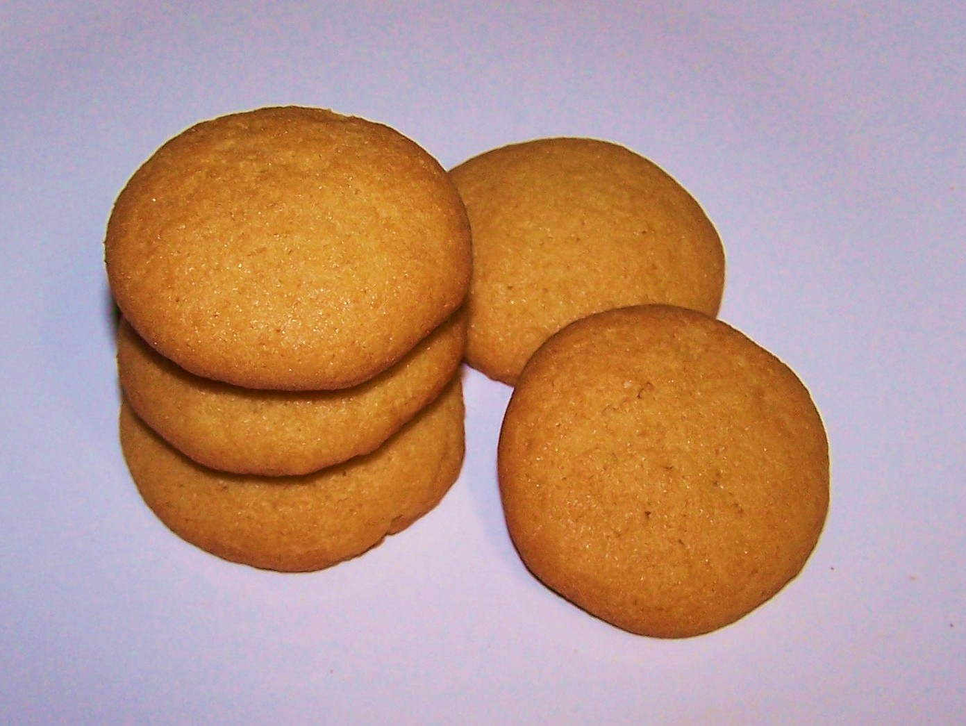 EZ Gluten Free: Gluten Free Vanilla Wafers and Banana Pudding