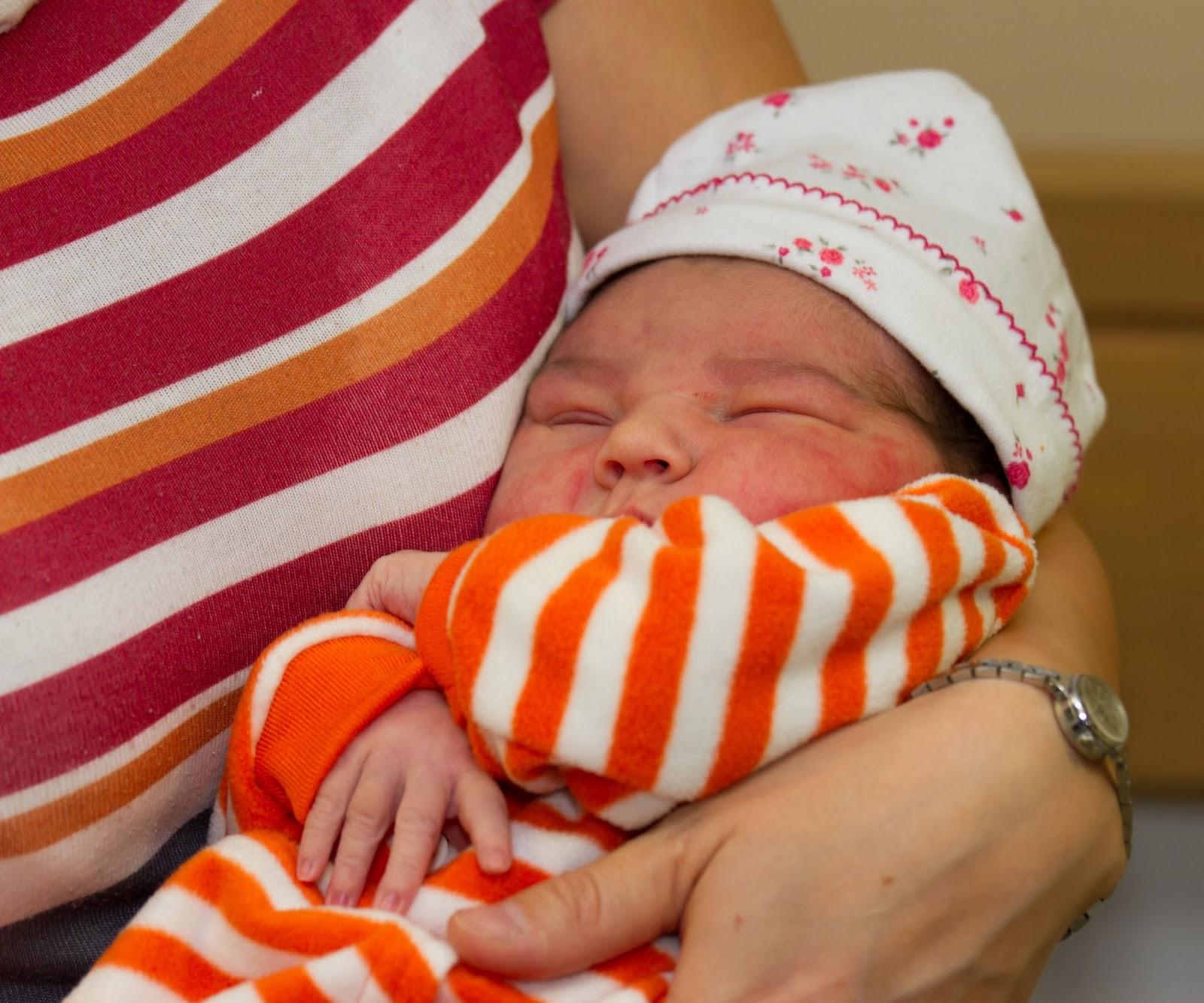 Тетка крепко спит 29 фотография