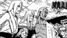 naruto manga 649 online