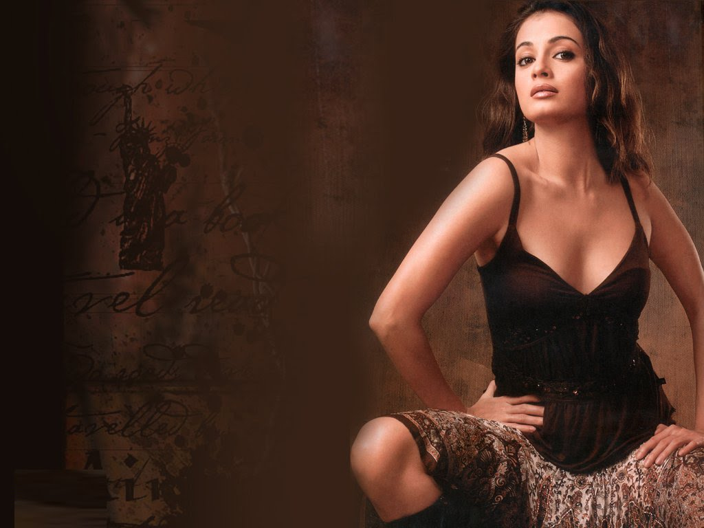Can suggest Diya mirza hd porn photos can