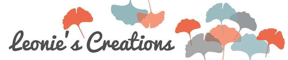 Leonie's Creations