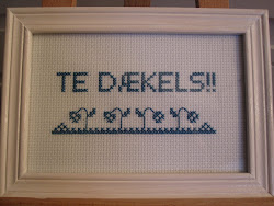 """TE DKELS"""