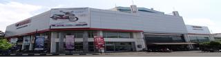 Info Loker Terbaru PT Yamaha Mataram Sakti Mei 2015