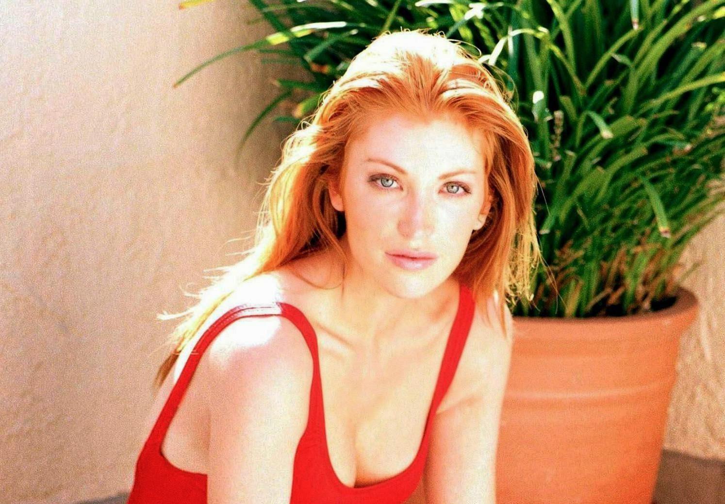 angelique-a-foto