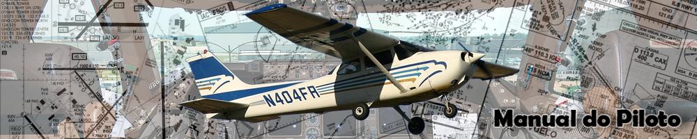 Manual do Piloto