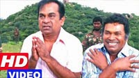 Jaihind 2 Tamil Full Comedy