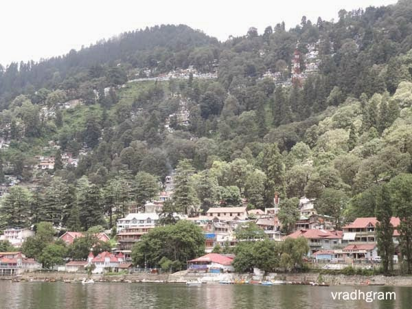 nanital-trip-with-boys