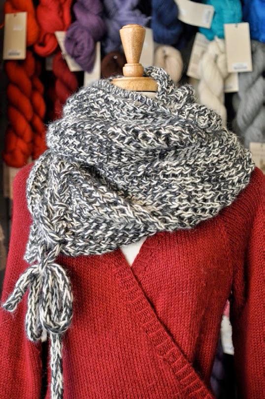 tuto-snood-gratuit-tricot-scowl-lettuce-knit