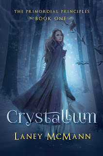 https://www.goodreads.com/book/show/25649108-crystallum?from_search=true&search_version=service