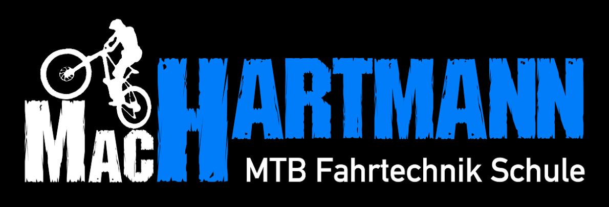MTB Fahrtechnik Schule macHartmann.de