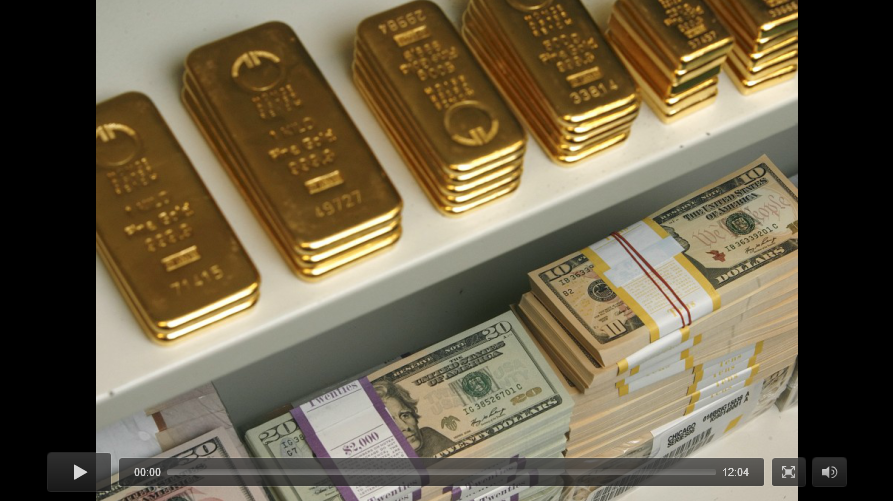 http://www.ronpaulchannel.com/video/rons-gold-update-foreign-nations-run-dollar-2/