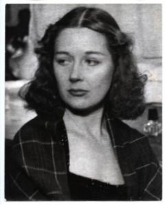 Dorothea Tanning.