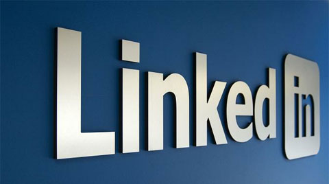 Linkedin tips