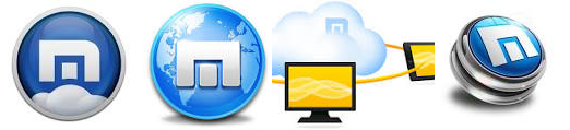 Free Download  Maxthon Cloud Browser 4.4.4.1200 Beta Latest Version