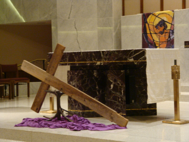 Ash wednesday mass louisville ky for Mirror 0 zfs