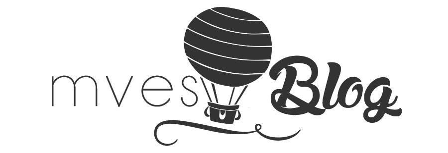 MVESblog: Blog de moda, tendencias y estilo de vida.