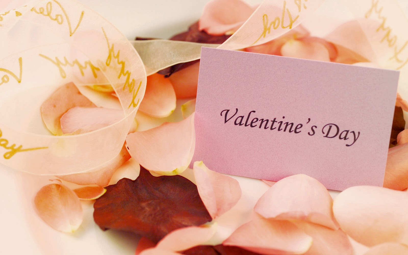 Valentine Day Cards Wallpaper A